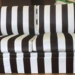 white-strips
