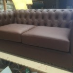 brown-doted-large-lounge
