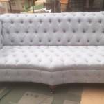 white-doted-large-lounge