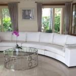 new-sofa-001
