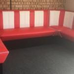 new-sofa-02